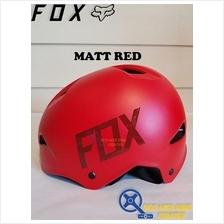 FOX Helmet Flight Hardshell
