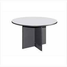 Discussion Tables / Round Conference Tables / Meeting Tables AR-120G