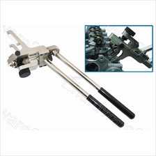 BMW Mini N20 N55 Valvetronic Valve Spring Installer Remover Tool (4298:  Best Price in Malaysia