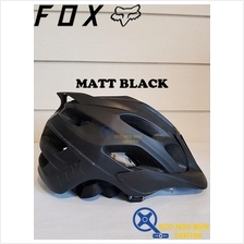 FOX Helmet Flux Savant
