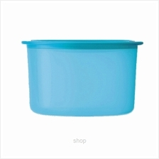 Tupperware One Touch Topper Large (1pc) 2.0L - 11125897)
