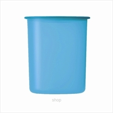 Tupperware One Touch Canister Large (1pc) 4.3L - 11125903)