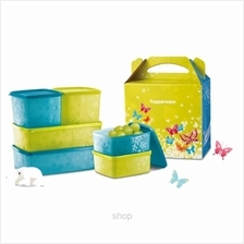 Tupperware Fridge Buddy Set - 11143385)