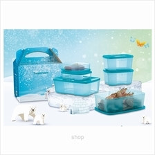 Tupperware Freezer Buddy Set - 11143440)