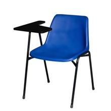 Student Chair Epoxy Chrome Plywood SCWE01 SCWC01 Plastic SCPE02 SCPC02