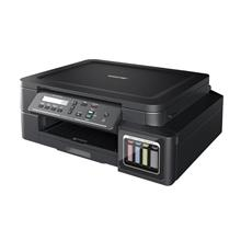 BROTHER DCP-T510W Refill Tank System 3-in-One Color Printer