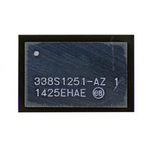 pretty nice e5798 2a190 for iPhone 6 & 6 Plus 338S1251 Big Power IC Chip