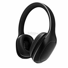 Xiaomi Folding Bluetooth V4.1 Headphone Wireless Headsets with Mic