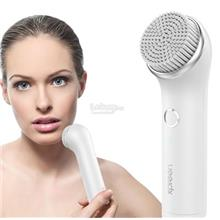 IPX7 Waterproof Electric Rechargeable Facial Cleansing Brush