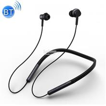 Xiaomi Sports Bluetooth Neck Ring Earphone In-Ear Earbuds with Mic