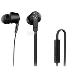 Xiaomi In-Ear Stereo Bass Earphone With Remote and Mic