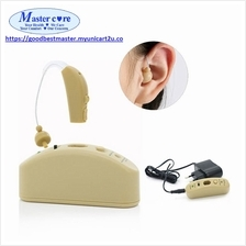 RECHARGEABLE HEARING AID (JH337)