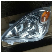 Toyota Avanza 2006 Head Lamp 2nd Gen