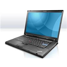 Lenovo ThinkPad T400 Core2Duo DDR3 Windows 7 Laptop wf NEW battery