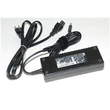 PSU AC Adapter Charger HP 7800 7900 6000 8000 81 Elite 19.5V 6.9A 135W