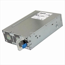 0Y6WWJ Dell Precision T3600 425W Redundant Power Supply