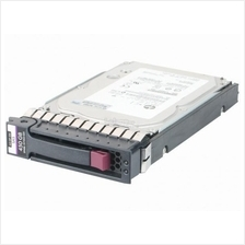 516816-B21 HP 450GB 6G SAS 15K rpm LFF (3.5-inch) Dual Port Enterpris