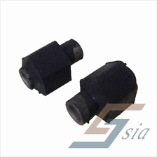 Honda C70/GBO Fork Arm Stopper Rubber (2 pcs)