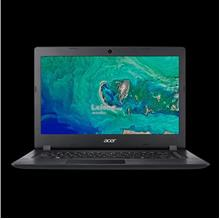 [11/3] Acer Aspire 3 A315-41-R7YQ Notebook *Black*