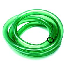 Aquarium Accessories Green Hose for 12/16mm 16/22mm Filter Cleaning