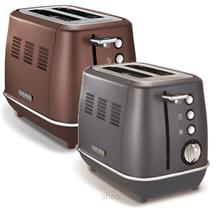 Morphy Richards Evoke 2 Slice Toaster)