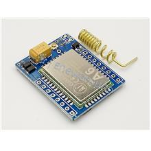 GPRS/GSM sim communication module (A6 mini)