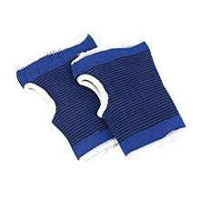 1 x 2pcs Wrist Palm Support Fitness Sports Muscles Protector Gloves