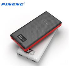 100% Original PINENG Power Bank PN-969 20000mAh