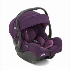 Joie i-Gemm (Infant Carrier) Car Seat with i-Size Standard Lilac)