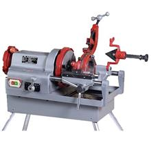 c415bc65d75 Pipe Threaders Threading Machine Mesin Senai Paip 1 2   ...