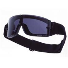 X800, Bolle Tactical Goggles / Eyewear from France