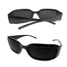 *PinholeTherapy Glasses ^for Eye Fatigue Problem care Esysight vision