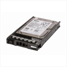 T6TWN 1.2TB 10K RPM SAS-6GBITS 64MB BUFFER 2.5INCH HARD DRIVE WITH T