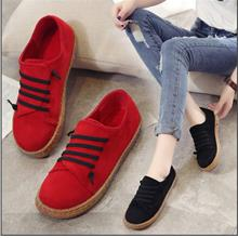 Women's Casual Comfortable Flat Shoes