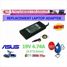 ASUS A53TK NOTEBOOK DRIVERS PC