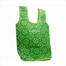 Tupperware Ramadhan Bag (1)