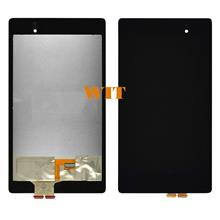 Asus Nexus 7 2nd 2013 K009 Me571 Display Lcd Digitizer Touch Screen