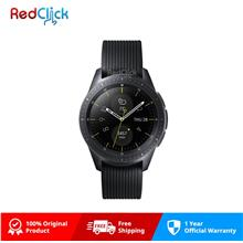 Samsung Original Galaxy Watch (42mm) /R180