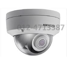 *HIKVISION DS-2CD2143G0-I^4 MP WDR IR Dome INDOOR IP Network Camera