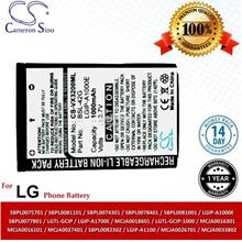 Ori CS VX3200ML LG SBPL0075701 / SBPL0081101 / SBPL0074301 Battery
