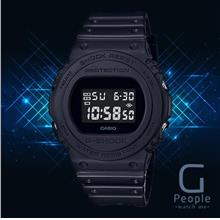 CASIO G-SHOCK DW-5750E-1B WATCH ☑ORIGINAL☑ da0f126557