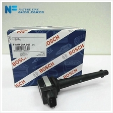 Bosch Ignition Coil for Nissan Latio / X-Trail / Almera / Sylphy/Teana