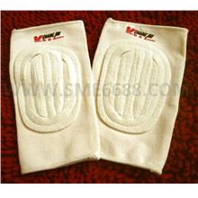 *Knee Support^Knee Band Guard Sport Activity Senior Moving Aid 1pair