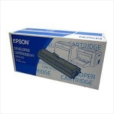 Epson Cartridge EPL-6200 / 6200L ( p/n SO50167 ) 3K 6200