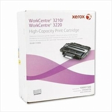 Genuine Fuji Xerox WC3210/ 3220 -High Cap print Cartridge(5K) CWAA0776
