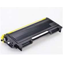 *Brother TN2025 Compatible Toner For Brother HL2070n