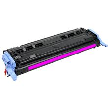 *Canon Cart 307 Compatible ^Magenta Toner For Canon LBP5000 LBP5100