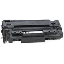 *HP Q7551A (51A) Compatible Toner Cartridge 4 HP M3027 MFP Series