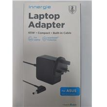 Innergie 65W Laptop Adapter For Asus