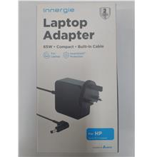 Innergie 65W Laptop Adapter For HP